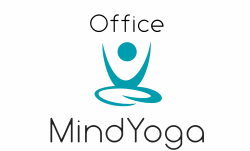 officemindyoga.com